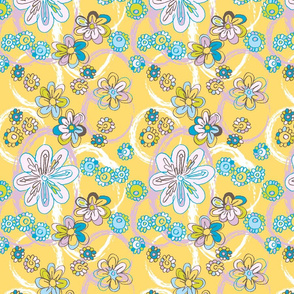 Flowery_spring_sketch_
