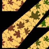 Stropdas_clouds_or_leaves4_shop_thumb