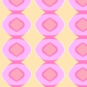 Rcircle_plaid_7_shop_thumb