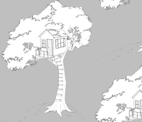 Rrrrtreehousegray_shop_preview