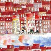 Rcity_on_bike_shop_thumb