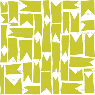 FLAG.olive