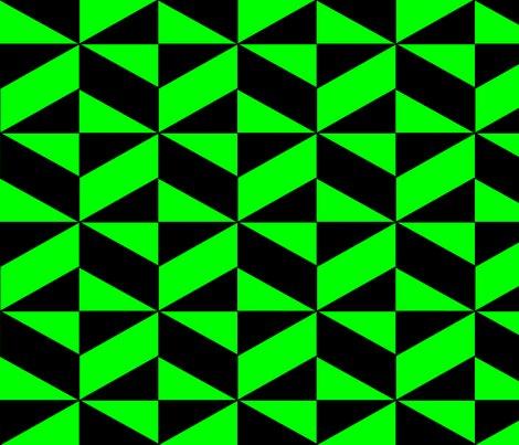 Rrrpower_green_shop_preview