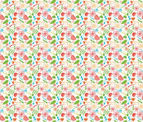 Rrrrfor_spoonflower_shop_preview