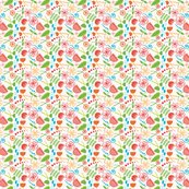 Rrrrfor_spoonflower_shop_thumb