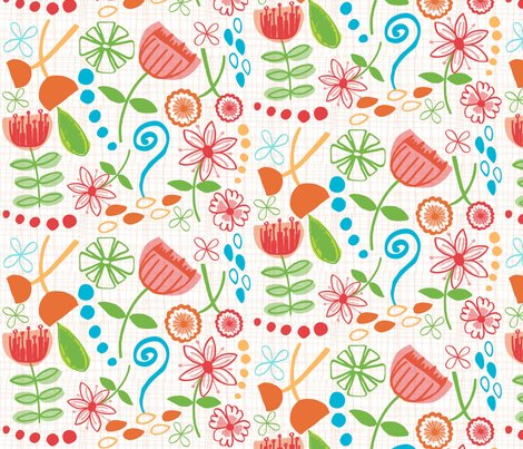 Rrspoonflower2_shop_preview