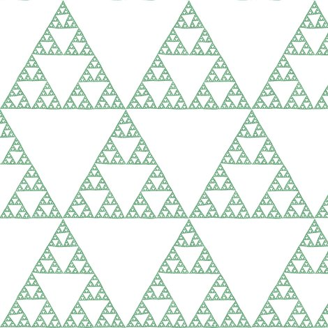 Rrrrrrrrsierpinski-triangle_shop_preview