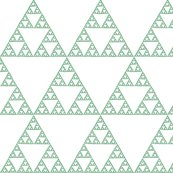 Rrrrrrrrsierpinski-triangle_shop_thumb