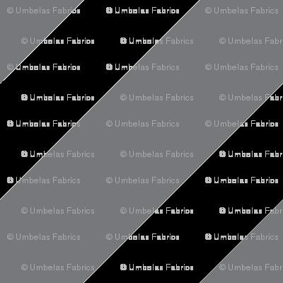 UMBELAS DIAG 2 (LARGE)