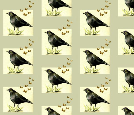 Rrrrbird_butterfly_fabric_shop_preview