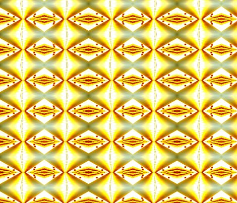 Rrfabric_potential_from_oberlin_027_ed_ed_shop_preview