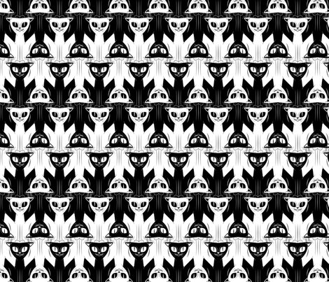 Rcat_tessellation_sf.ai_shop_preview