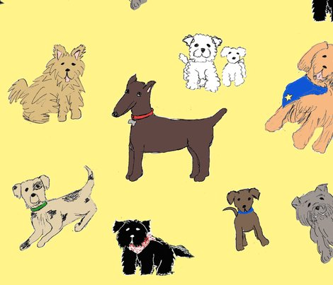 Rrrdoodleddogsfabric_shop_preview