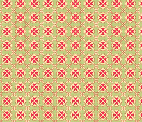 Rrrrrrfloral_pattern_copy_shop_preview