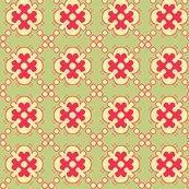 Rrrrrrfloral_pattern_copy_shop_thumb