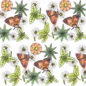 Rrrrrrhand_drawn_garden3color_copy_shop_thumb