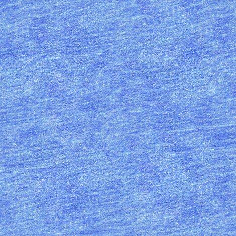 Rcrayon_background-blue_shop_preview