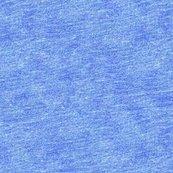Rcrayon_background-blue_shop_thumb