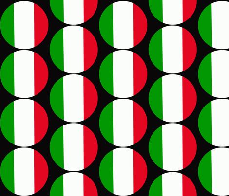 IRELANDColour fabric by sharpestudiosdesigns on Spoonflower - custom fabric