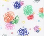 Rrrrrrrrrrrrrrrrrspoomflower_hand_drawn_competition_may_2012_001_ed_thumb