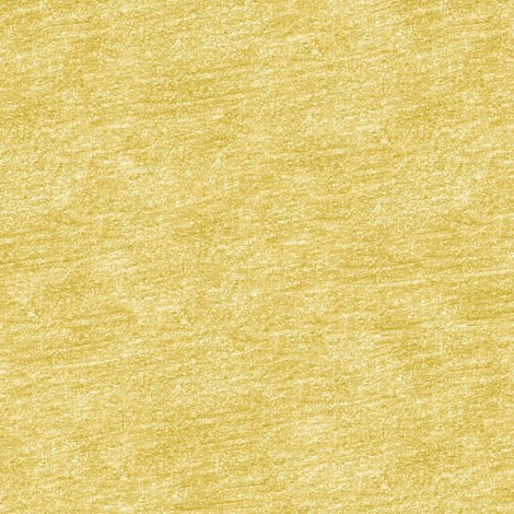 Rrrrcrayon_background-gold_shop_preview