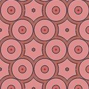 Rrapricot_circles_texture_6x7_shop_thumb