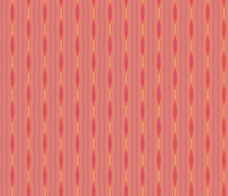 Rrapricot_mange_abstract_stripe_6x6_shop_preview
