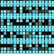 Rrraqua_black_tiles_photoshop_shop_thumb