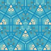 Rrraqua_hexagons_shop_thumb