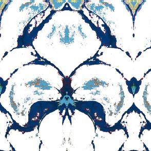 amaryllis_white_blue