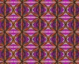 Rrrrsugar_plum_fabric_thumb