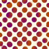 Rrrrfalldots_shop_thumb
