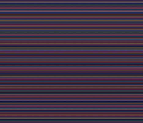 Carreaux linéaires fabric by manureva on Spoonflower - custom fabric