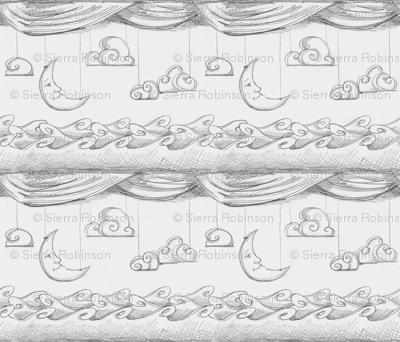 Rrrrrpaper_moon_fabric_lg_preview