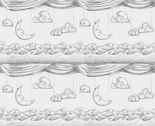 Rrrrrpaper_moon_fabric_lg_thumb