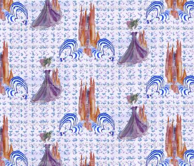 Castle_princess