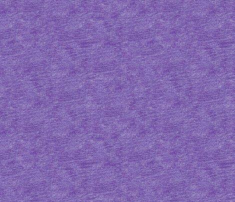 Rcrayon_background-purple2_shop_preview
