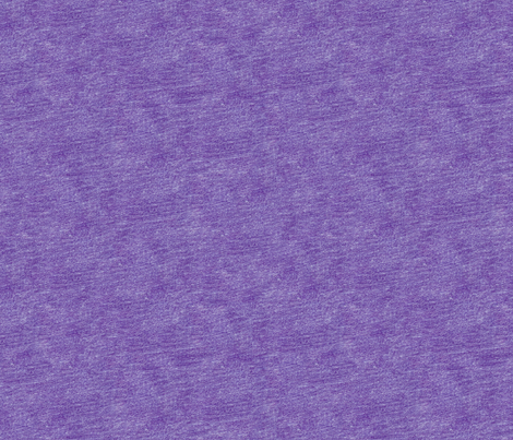 purple crayon background fabric by weavingmajor on Spoonflower - custom fabric