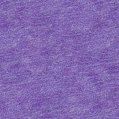 Rcrayon_background-purple2_shop_thumb