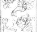 Rrrrrrrrrrhand-drawn-mermaid_comment_167246_thumb