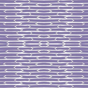 BANNER.purple