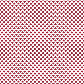 heart_mirror_repeat_fabric-ch