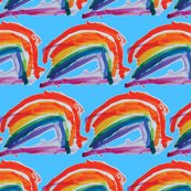Rlyra_rainbow-01_shop_thumb
