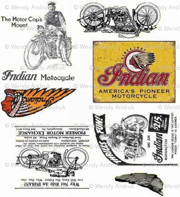indian_motorcycle