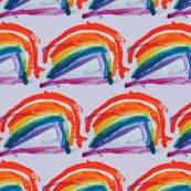 Rrrlyra_rainbow-02_shop_thumb