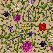 Rrrrrsecret_garden_combined_2half_shop_thumb