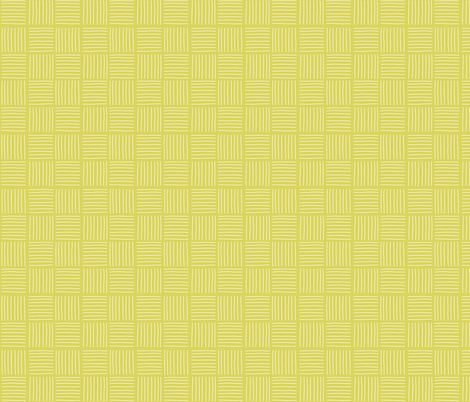 8x8x8x8 (sun) fabric by biancagreen on Spoonflower - custom fabric