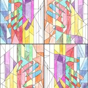 Rrrrrrhand_drawn_13_5_by_bel_shop_thumb