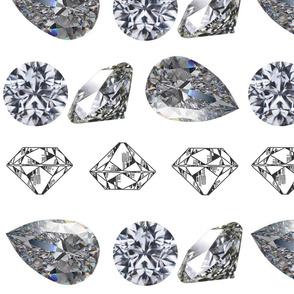 Diamonds_Cover_Me
