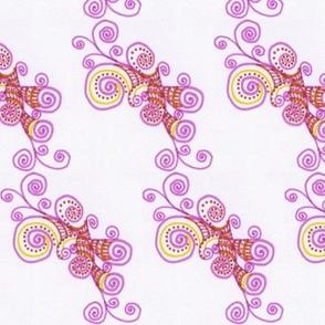 pink_doodle_2